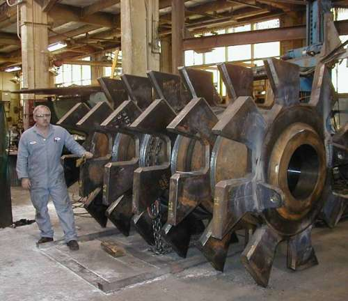 necessary maintenance knowledge on cone crusher essay The knowledge about how to pack the cone crusher essay the cone crusher has undergone numerous changes in the face of fierce market competition where excellent is .