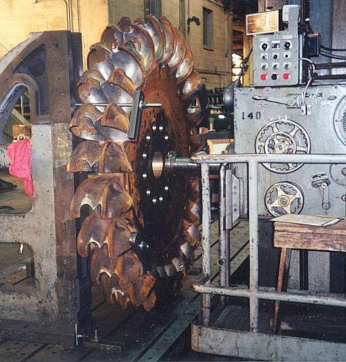 Food Amp Agriculture Prime Machine Inc